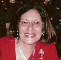 Gloria Rios