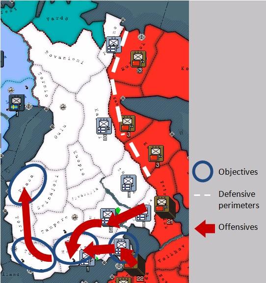 finnish+winter+war+2.jpg