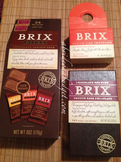 brix-chocolate