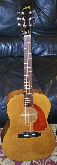 My+Gibson.jpg