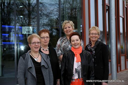 opening nieuw gemeenschapshuis De Pit overloon 22-11-2013 (25).JPG