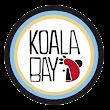 Koala B