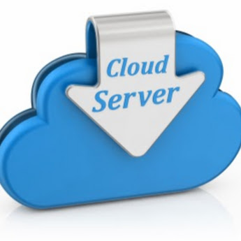 Cloud Server Hosting image
