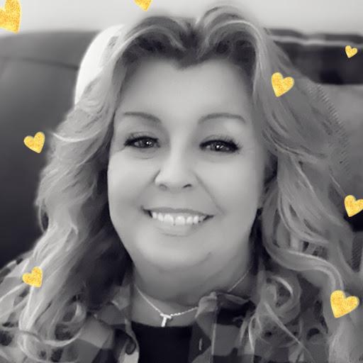 Teresa Sharp