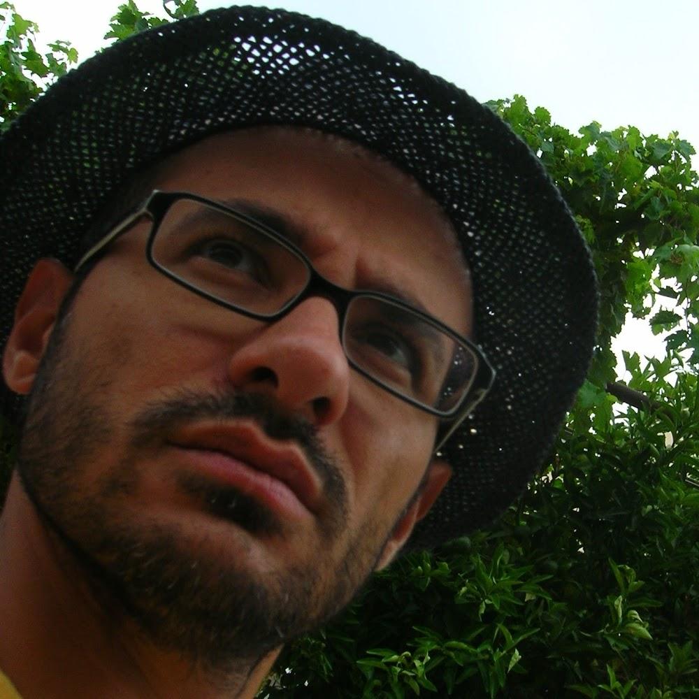 Claudio Miotto avatar