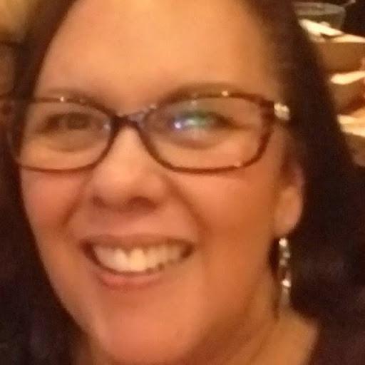 Laura Santana Address Phone Number Public Records