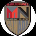 Marcio Nunes