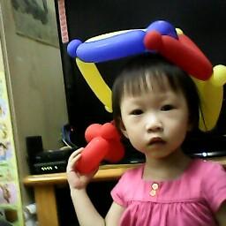 Kin Cho Photo 12