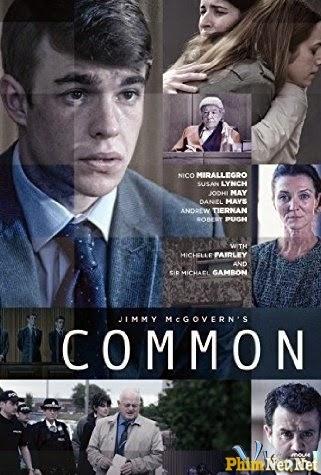 Phim Thói Thường - Common