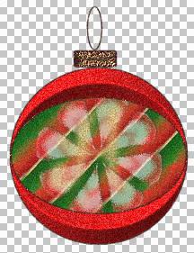 Ornament_KK.jpg