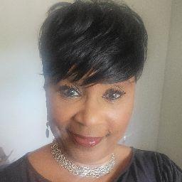 Tina Booker Photo 23