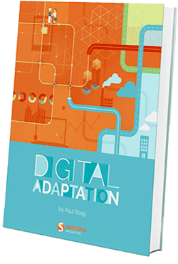 Digital Adaptation