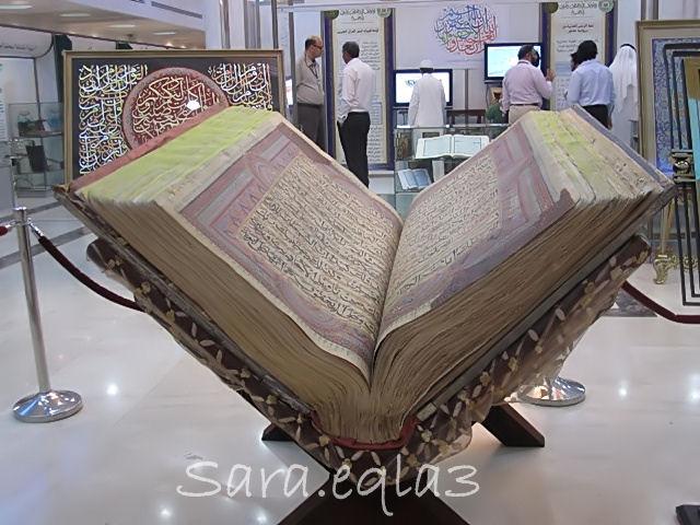 Le monde musulman? - Page 6 96c7fba026902a9f4142002d8f69629e