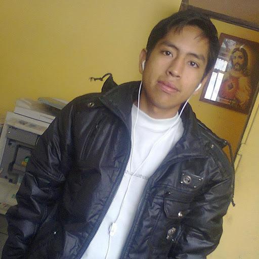 Angel Trujillo Photo 31
