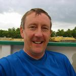 Jim Lobley
