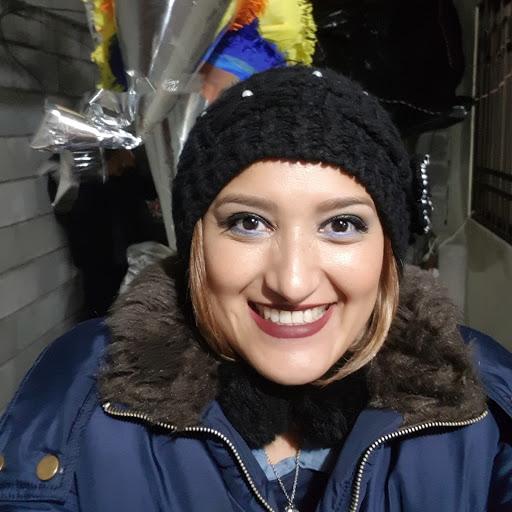 Mireya Garza