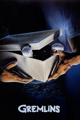 Gremlins (1984) BluRay 720p HD Watch Online, Download Full Movie For Free