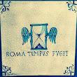 roma tempus f