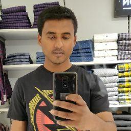 Akram Ansari Photo 14