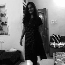 anjali_007