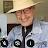 Arlie Keith avatar image