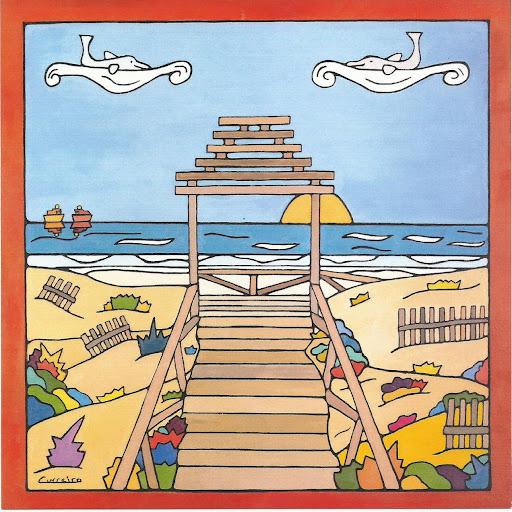 Esperanza Moreno Photo 9