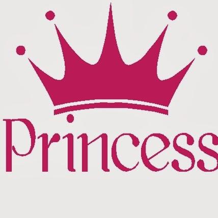 PrincessGirl75