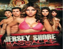 فيلم Jersey Shore Massacre