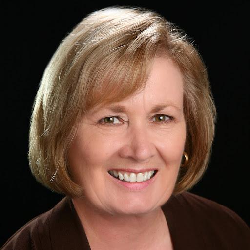Diane Boykin