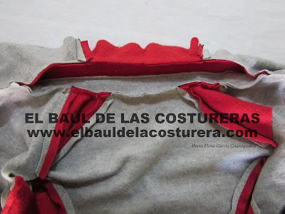 colocacion-cuello-chaqueta