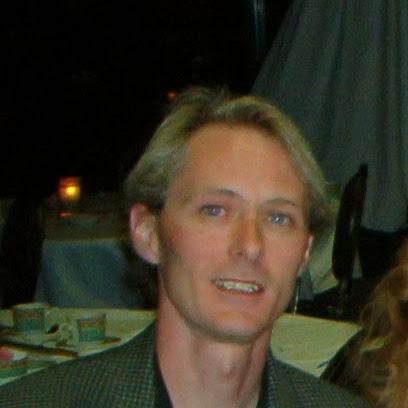 Dan Byrne
