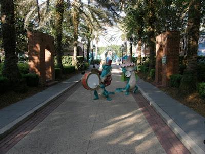 [Floride 2011 - Trip Report] WDW,DCL,USO,IOA,KSC,DC,BG,SW,ETC ... - Page 9 P5190020