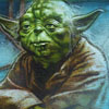 Yoda - ends July 28th