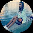 Nika Davydova