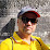 Pankaj Verma's profile photo