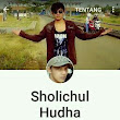 SholichulHudha