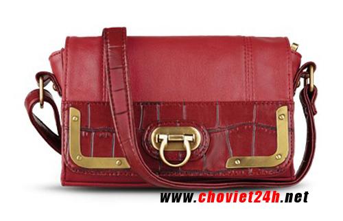 Túi đeo chéo Sophie Vence - RT15GL