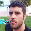 Raúl Pérez López