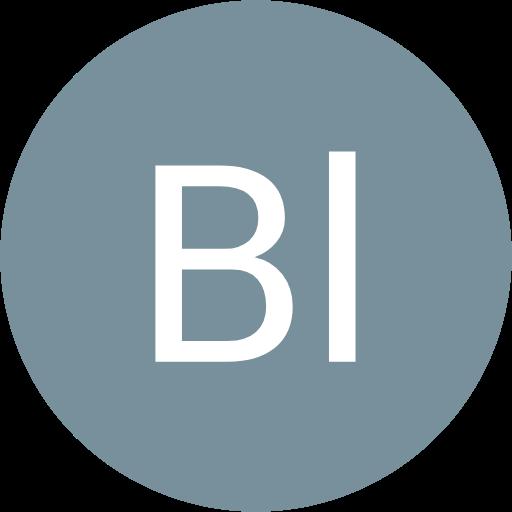 bb rr