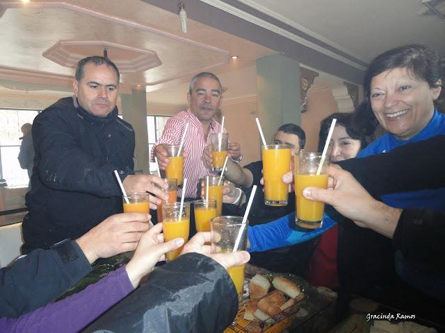 marrocos - Marrocos 2012 - O regresso! - Página 5 DSC05275
