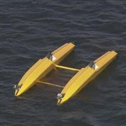 American Lake Seaplane-W37's profile photo