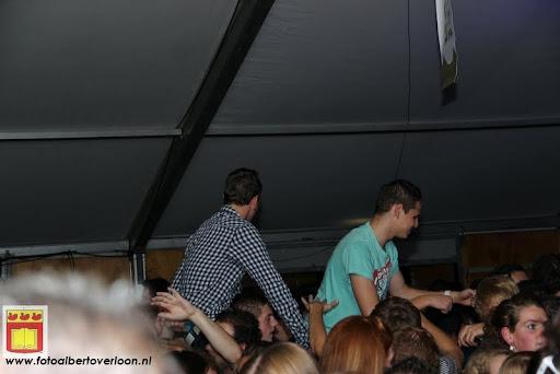 tentfeest overloon 20-10-2012  (51).JPG