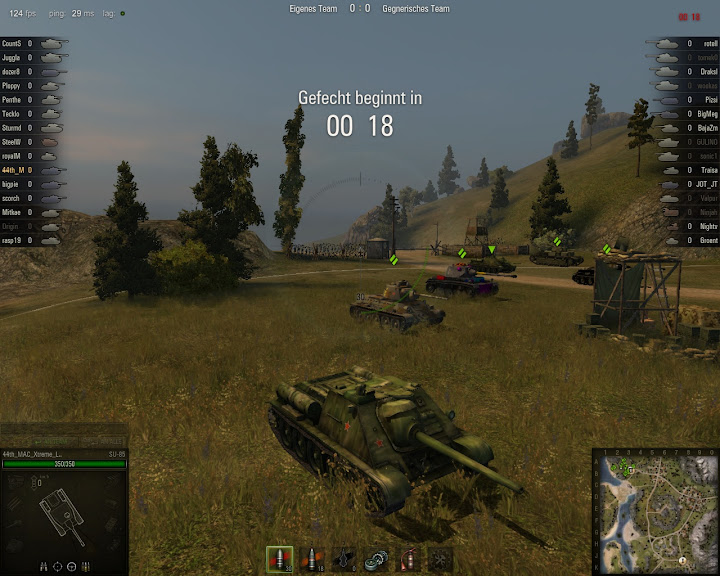 Eigene Skins für Panzer Shot_079