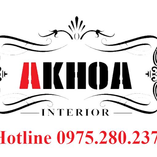 Nội thất Akhoa - noithatakhoahn@gmail.com,Noi-that-Akhoa.98014,Nội thất Akhoa