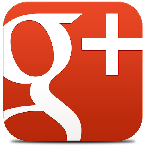 Adicone no Google Plus