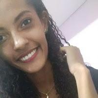 Foto de perfil de Jane  Boaventura