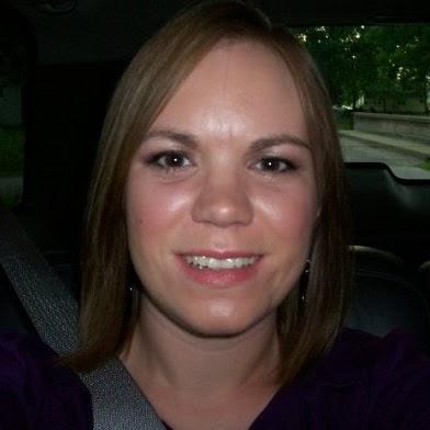 Kristie Holland