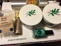 http://www.almostfamousnails.com/2015/01/its-all-happening-giveaway-time.html