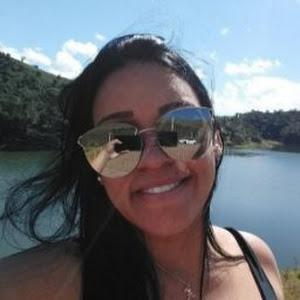 Juliana Santana Ferreira