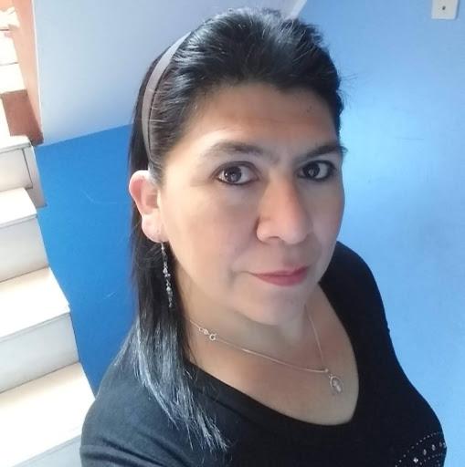 Sonia Chavez